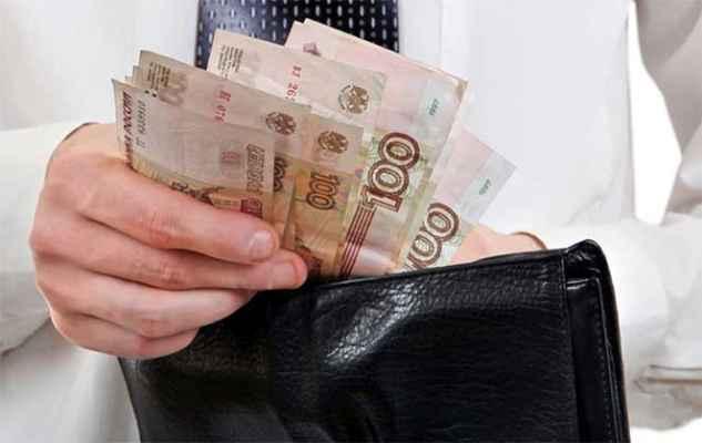 Сколько стоит договор дарения у нотариус