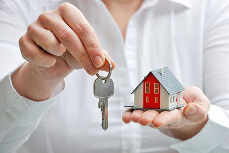 Через-сколько-можно-продать-квартиру-купленную-на-материнский-сертификат