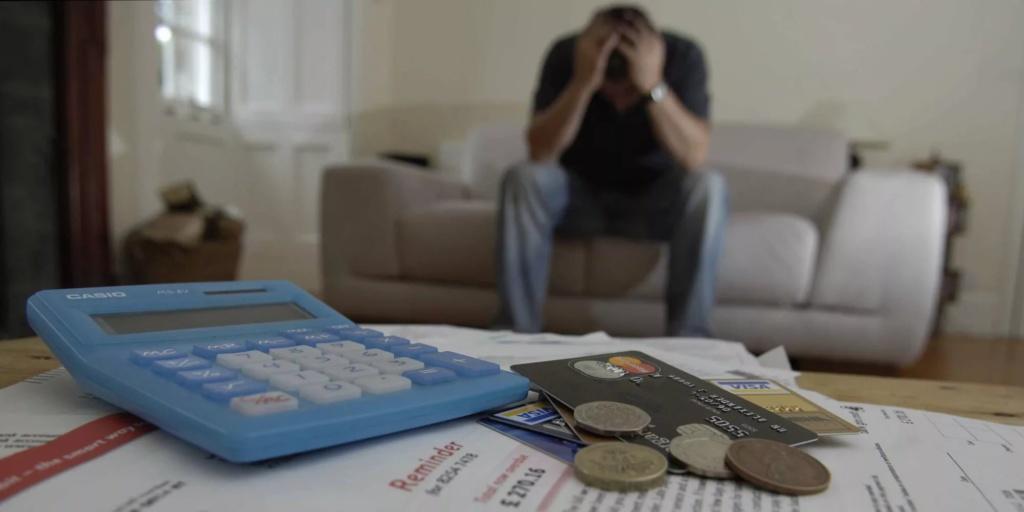 последствия суда по кредиту